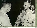 Lou Spence 1950 (AWM 148927).JPG