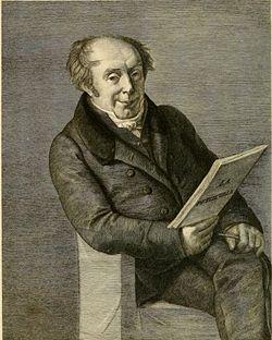 Louis-Benoît Picard (1769- 1828) par Jamont d'après Crigner 2.JPG