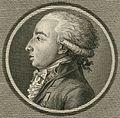 Louis-Marthe de Gouy d'Arsy (Voyez, Malbeste & Moreau, 1789-1791) 2.jpg