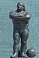 Louis Cyr miniature.JPG
