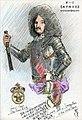 Louis XIV-画中的日记-罗一丁.jpg