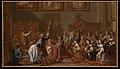 Louis XIV in Notre-Dame de Paris Met DP-16922-001.jpg
