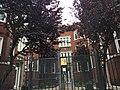 Louise Apartments.jpg