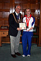 Louise and the Mayor of Reigate (2988345259).jpg