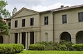 Louisiana State University, Baton Rouge, Louisana - panoramio (65).jpg