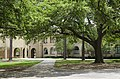 Louisiana State University, Baton Rouge, Louisana - panoramio (87).jpg