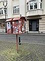 Louizalaan-Avenue Louise, boîtes aux lettres.jpg