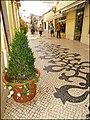 Loule (Portugal) (50524163931).jpg
