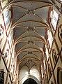 Louviers (27) Église Notre-Dame Intérieur 05.jpg