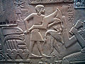 Louvres-antiquites-egyptiennes-img 2957.jpg