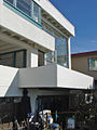 Lovell Beach House 04.jpg