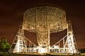 Lovell Telescope 35.jpg