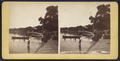 Low tide on the Delaware near (...)y, from Robert N. Dennis collection of stereoscopic views.png