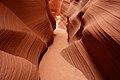 Lower Antelope Canyon, Near Page Arizona (3454081919).jpg