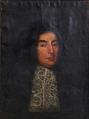 Luís Lobo da Silveira - Escola Portuguesa, século XVIII.png