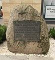 Lubawa-memorial-stone-180717.jpg