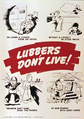 Lubbers don't live NARA - 514926 edit.png