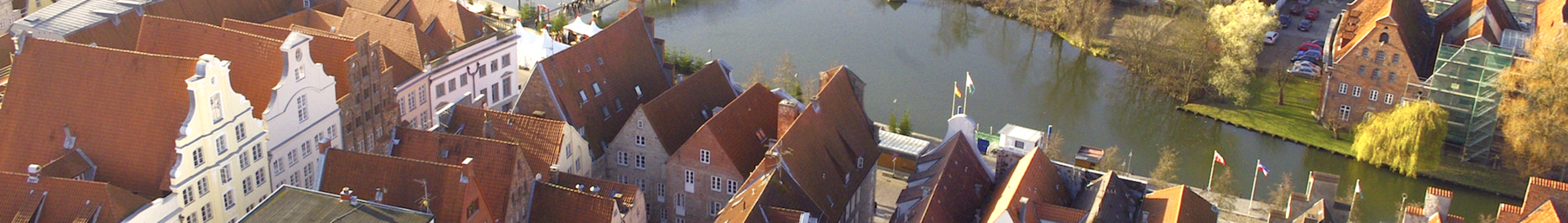 Lubeck Wikivoyage banner.png