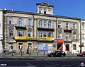 Lublin, Królewska 6 - fotopolska.eu (337186).jpg
