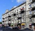 Lublin, Lubartowska 49 - fotopolska.eu (337641).jpg
