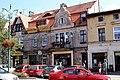 Lubliniec - panoramio (1).jpg