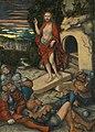 Lucas cranach i the resurrection114800).jpg