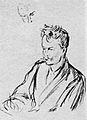 Luce Strindberg.jpg