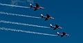 Luchtmachtdagen 2011 Royal Netherlands Air Force (6188327407).jpg