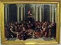 Ludovico mazzolino (da), cristo tra i dottori, ferrara 1535-40 ca..JPG