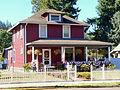 Ludowitzki House 2 - Silverton Oregon.jpg