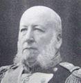 Ludvig Sidner 1937.JPG