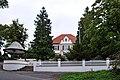 Luebbecke Wartturmstr 1.JPG
