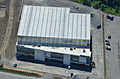 Lufa Farms Aerial view of Laval rooftop greenhouse3.jpg