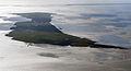 Luftaufnahmen Nordseekueste 2012-05-by-RaBoe-257.jpg