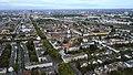 Luftbild von Köln-Klettenberg.jpg