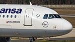 Lufthansa Airbus A320-200 (D-AIUB) at Frankfurt Airport.jpg