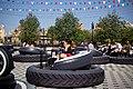Luigi's Flying Tires.jpg