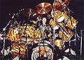 Luis Cardenas Ludwig Drums.jpg