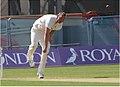 Luke Fletcher plays cricket on April 20, 2018 (Yorks vs Notts).jpg