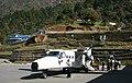 Lukla-06-Ankunft-Dornier 228-2007-gje.jpg