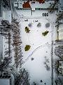 Lumekunst1.jpg