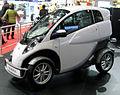 Lumeneo Smera Motorshow Geneva 2010.jpg