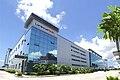 Luminous Media Factory in Southern China.jpg