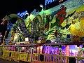 Lunapark Idroscala (34375895682).jpg