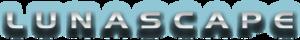 Lunascape - Image: Lunascape logo