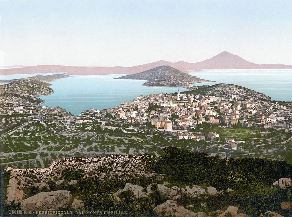 1900lussino