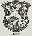 Luthmer III-000y-Wappen Staffel.jpg
