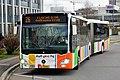 Luxembourg, Frisch Rambrouch, SL3456, ligne 26.jpg