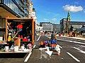 Luxembourg, travaux de marquage routier (103).jpg