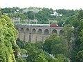 Luxemburg - panoramio (1).jpg